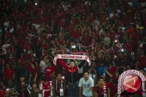 Indonesia peringkat ketiga AFF U-18, bungkam Myanmar 7-1