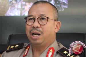 Densus 88 periksa terduga teroris Cirebon