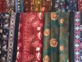 Batik motif angso duo pilihan favorit