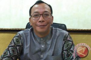 Pembangunan infrastruktur Batanghari capai 70 persen