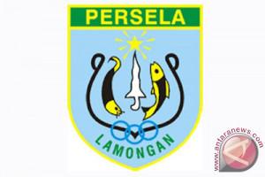 Penjaga gawang Persela Lamongan meninggal dunia usai bertanding