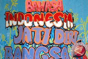 Peneliti: masyarakat perlu menguatkan Bahasa Indonesia