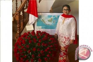 "Film ""Keris dan Wayang"" tarik perhatian publik Ekuador"