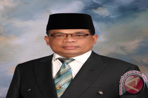 Rektor: Unja Resmi Berstatus Badan Layanan Umum