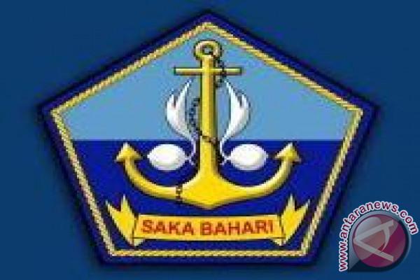 Danlanal Lhokseumawe Lepas Peserta Pramuka Pelayaran Nusantara