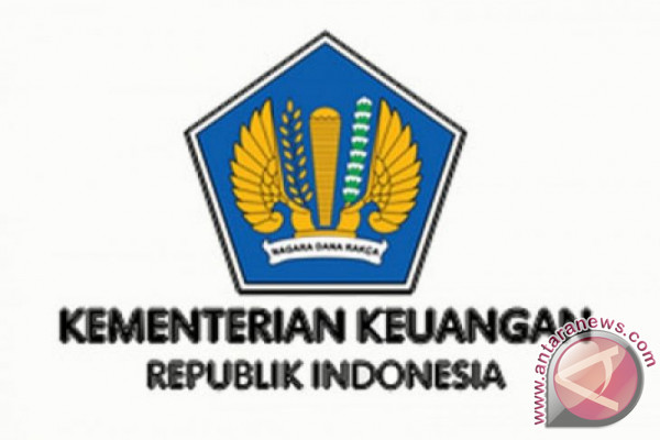 Pemerintah upayakan 2018 tanpa revisi APBN