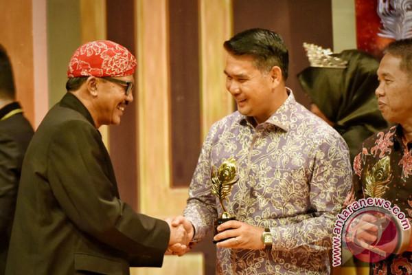 Anugerah Pesona Indonesia