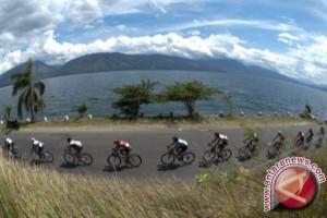 Tour de Singkarak Bisa Lewati Kelok 44