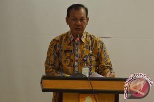 Sekda Jambi: jam kerja pelayanan publik tetap