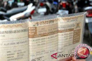 Bakeuda: total PAD pemutihan pajak Rp90 miliar