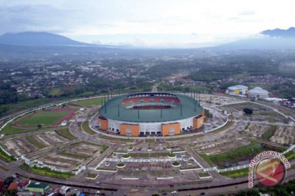 2.000 wartawan diperkirakan meliput Asian Games 2018