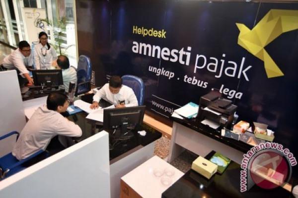 Penerbitan PMK 19/2018 dukung transparansi perpajakan