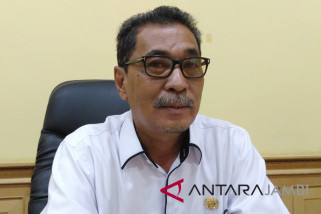 Layanan publik Batanghari akan dinilai Ombudsman