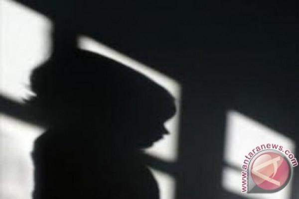 Kawin muda masih bayangi anak Indonesia