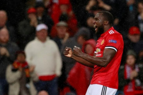 Manchester United lolos ke semifinal Piala FA, menebus kegagalan di Liga Champions