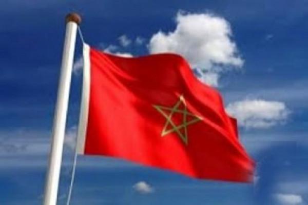 Mahasiswi Indonesia raih doktor dari Maroko