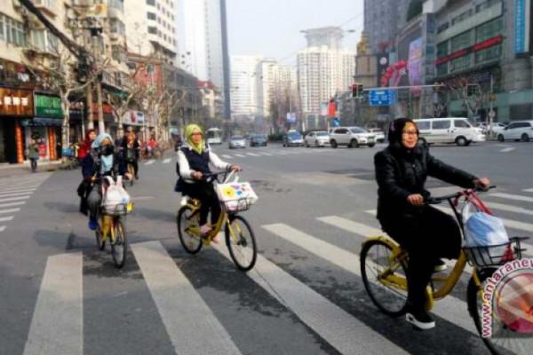 Penipuan pelajar Indonesia di China, tanggung jawab siapa?