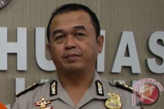 Polisi tangkap pria terduga penghina Nabi Muhammad