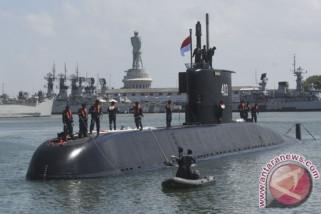 Dubes Korsel kapal selam TNI dikirim pekan depan