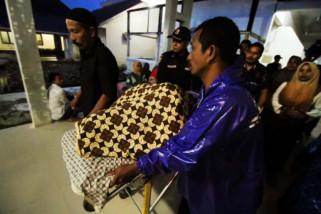 Korban jiwa akibat ledakan sumur minyak Aceh tambah jadi 21