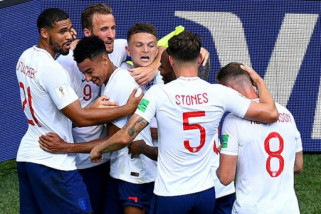 Allardyce: Inggris jago manfaatkan servis bola mati
