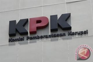 KPK sita ribuan dolar Singapura dari OTT hakim