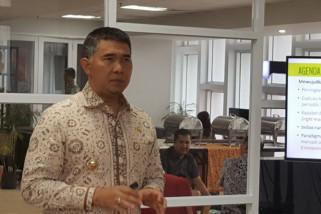 Fasha puji Ketua RT mungil penggerak gotong royong