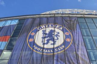 Chelsea tundukan Arsenal skor 3-2