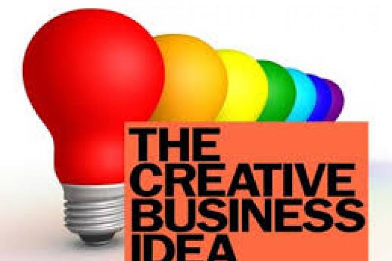Delapan peluang bisnis yang cocok buat mahasiswa