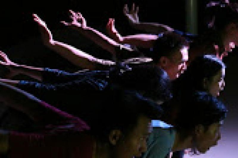 Teater Potlot akan tampilkan konflik ekologi rawa gambut