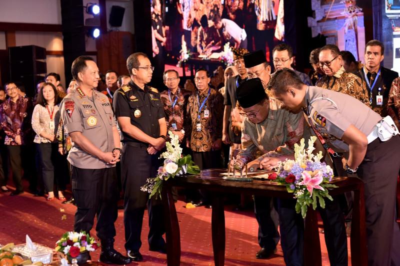 Jambi akan terapkan layanan Samsat online