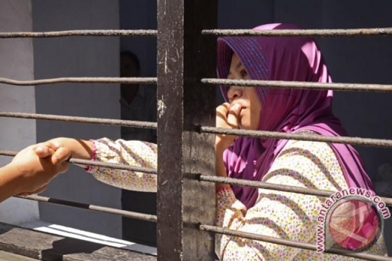 Baiq Nuril, potret buram hukum Indonesia