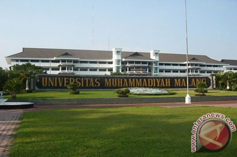 Indonesia butuh ahli komunikasi pembangunan