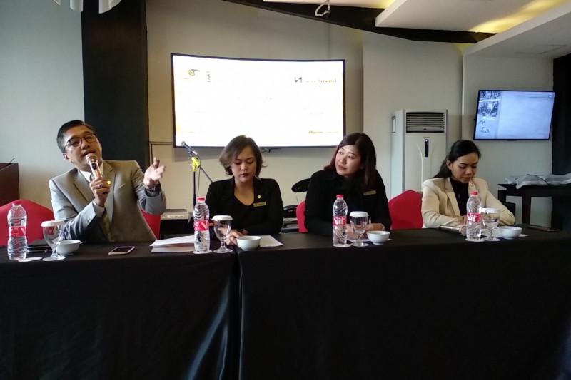 Swiss-Belhotel Jambi komitmen kedepankan produk pelayanan berkualitas