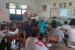 Kabupaten Batanghari jadi mitra program STEP Tanoto Foundation