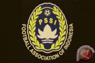 PSSI bentuk komite khusus berantas pengaturan skor