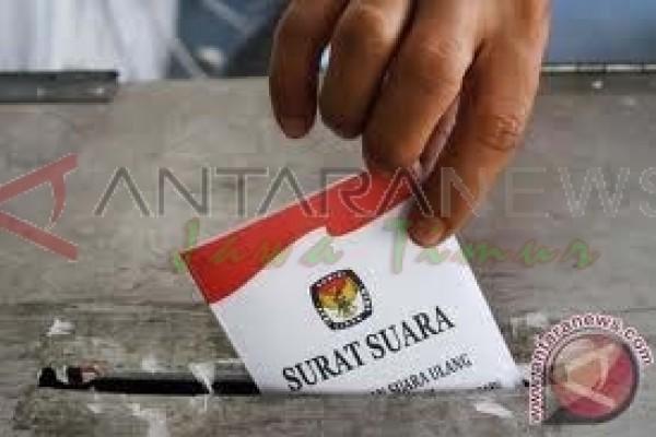 Surabaya Belum Tindaklanjuti Peraturan KPU 15/2013