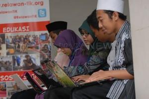 Pemerintah Luncurkan Program Peningkatan Kualitas Pendidikan Agama