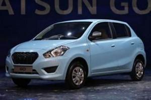 Nissan Kenalkan Mobil Baru Datsun 17 September