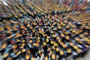 DPRD Sampang Dorong Pemkab Tekan Angka Pengangguran