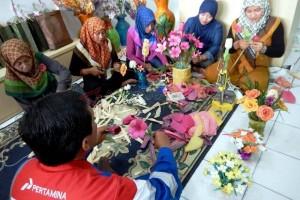 CSR Pemberdayaan Ekonomi Masyarakat
