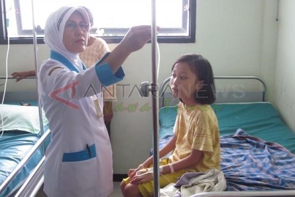 BPJS Watch Jatim Dorong Perbaikan Sistem Rumah Sakit