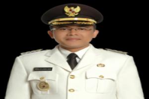Pemkab Banyuwangi Angkat 27 Dokter CPNS
