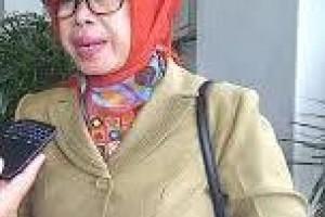 Disperindag Kota Malang Pertimbangkan Operasi Pasar untuk Beras