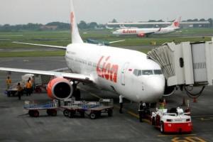 Perbaikan Runway Bandara Internasional Juanda