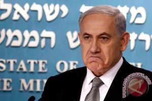 Gedung Putih Semprot Netanyahu Soal Permukiman Yahudi