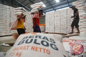 Pemkot Malang Operasi Pasar Beras lagi