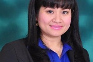 DPRD Pertanyakan Legalitas Perjanjian Taman Remaja Surabaya