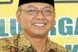 Rumah PNS Kabupaten Malang Seharga Rp93 Juta/Unit
