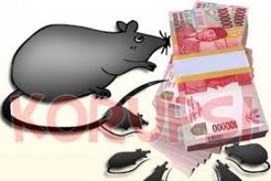 Polres Tulungagung Selidiki Korupsi Bantuan LBDB Kemenkop